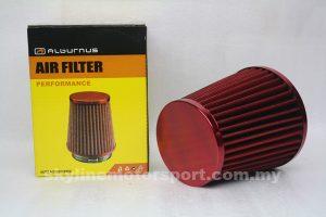 Air Filter 155mmX65mm