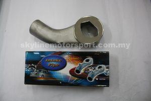 Proton Saga,Wira 12V Intake Pipe