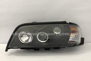 Mercedes C-Class '94-'00 – Projector Head Lamp