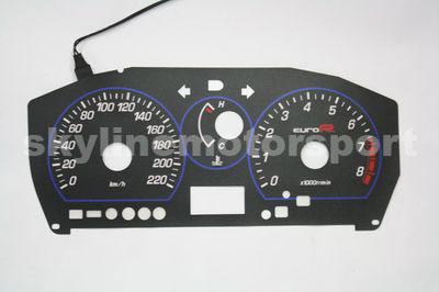 Perodua Myvi 05-07