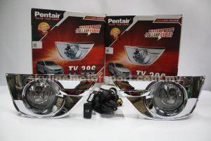 Toyota Innova 12-13 Fog Lamp