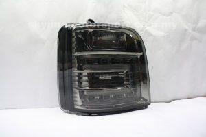 Perodua Kancil 94-99 T-L LED Smoke