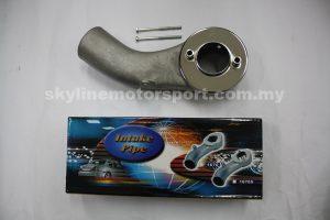 Perodua Kancil 660,850 Intake Pipe