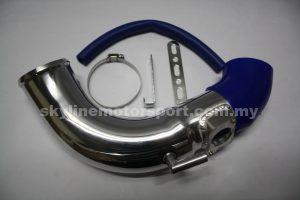 Mitsubushi Lancer 2.0 07′-09′ Air Ram Intake
