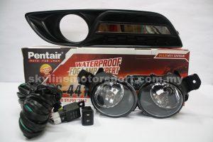 Nissan Sylphy 14-15 Fog Lamp
