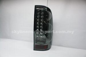 Toyota Hilux Vigo 04-14 led T-L Smoke