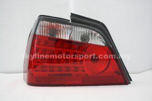 Proton Waja M5 LED T/L R/S
