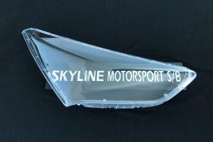 Hyundai Santafe 13-15 Head Lamp Lens Cover