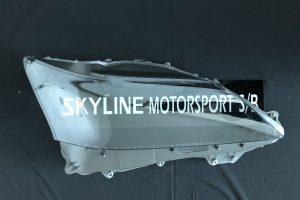 Lexus GS250/GS350 12-15 Head Lamp Lens Cover